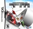 Логотип Emulators TrackMania DS